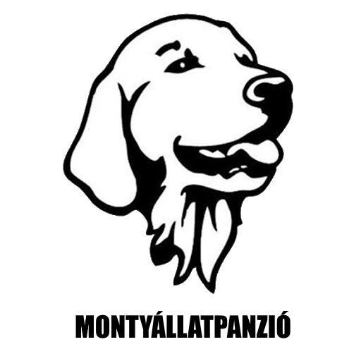 Monty állatpanzió